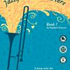 Jazzy Groove Starters- Titelblatt einseitig 724 x 960