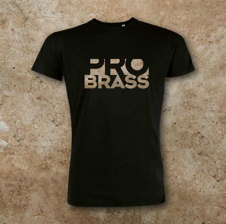 ProBrass_VS